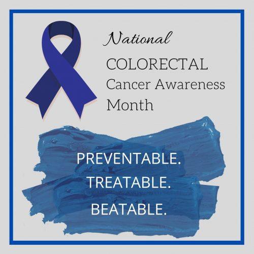 Colon-Cancer-Awareness