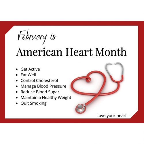 Heart-Month-Febsquare