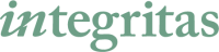 integritas-logo-footer