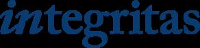 integritas-logo
